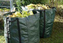 basura organica